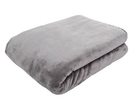 Schiesser Bettwäsche In Bester Qualität Westwing