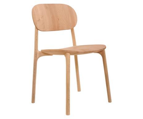 Zanat Handgeschnitzte Möbel Accessoires Westwing