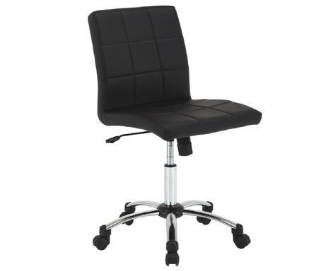 Die Schönsten Bürostühle Von Leder Klassiker Bis Bequemer Sitzball