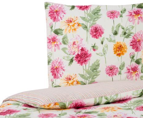 Laura Ashley Bettwäsche Im Floralen Brit Chic Westwing