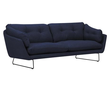Windsor Co Cleaner Sofa Chic Zum Relaxen Westwing