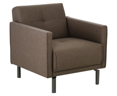 Das Hülsta Sofa Moderner Relax Style Made In Germany Westwing