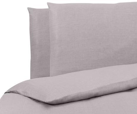 Linen Tales Sommerleichte Textilien Für Bett Küche Westwing