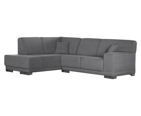 Moderne Sofas Sessel Von Klassischem Grau Bis Sommerlichem Pastell