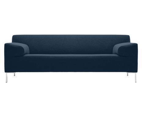 Freistil Rolf Benz 180 Zeitloses Sofa Design In Premium Qualität