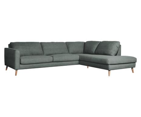 Stupendous Sits Handgefertigte Sessel Sofas Westwing Pabps2019 Chair Design Images Pabps2019Com