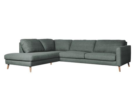 Peachy Sits Handgefertigte Sessel Sofas Westwing Pabps2019 Chair Design Images Pabps2019Com