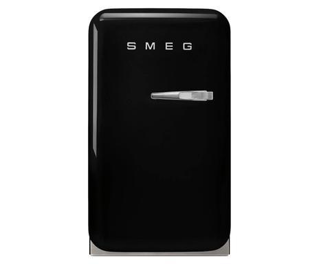 Retro Look Kühlschrank : Kühlschrank retro preisvergleich u die besten angebote online kaufen