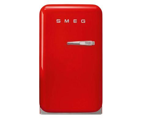 Retro Kühlschrank Union Jack : Smeg kühlschränke smg kühlschränke im retro look westwing