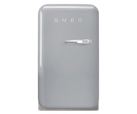 Kühlschrank Retro Optik : Smeg kühlschränke smg kühlschränke im retro look westwing