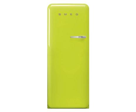 Retro Look Kühlschrank : Maileg cooler kühlschrank puppenmöbel im retrolook m gefrierf