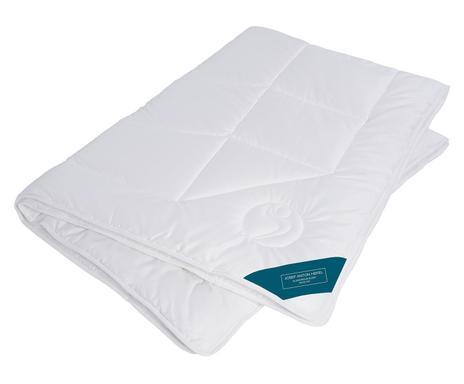 Bettwaren Für Allergiker Die Richtige Wahl Für Erholsamen