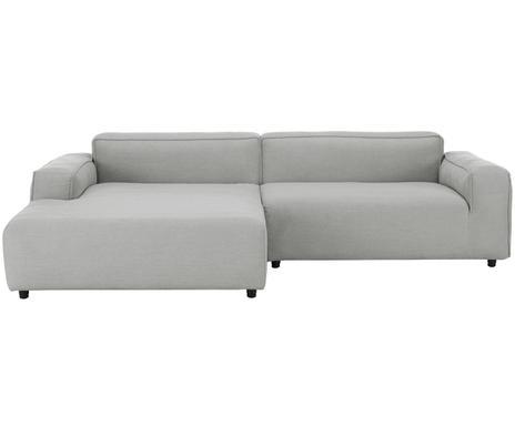 Sekli Svelnumas Turtai Freistil 175 Sofa By Rolf Benz Jimstart Com