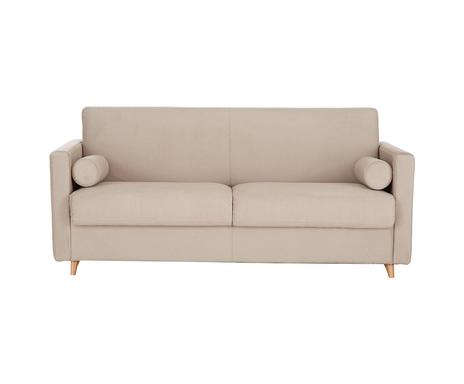 Essenza Sofa Couch Komfort Mit Schlaffunktion Westwing