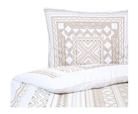 Mandala Muster Fürs Bett Bettwäsche Mit Stilvollem Ethno Touch