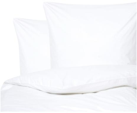 Ganz In Weiß Weiße Bettwäsche Ein Edler Allrounder Westwing