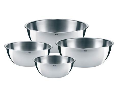 Alles für die moderne Küche Vorratsdosen, Bräter & Co