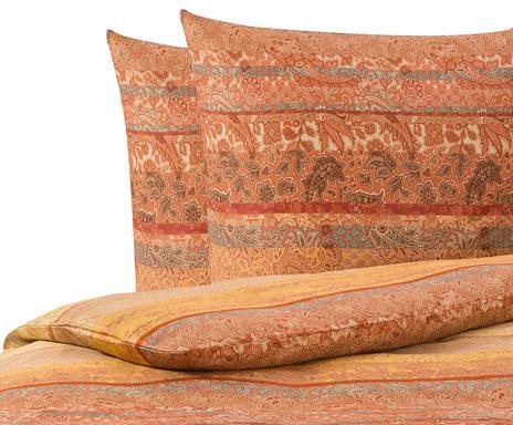 Bassetti Italienisches Bettwäsche Design Westwing