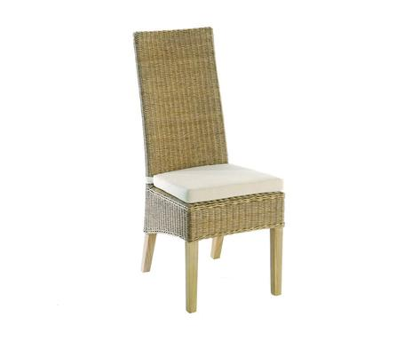 Tropische Zeiten Exotische Möbel & Accessoires   Westwing