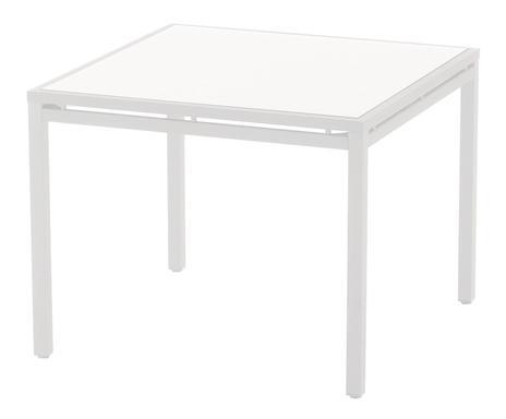 Alles für die Concept Braid Freiluft LoungeWestwing Sesseln PZXuTOki