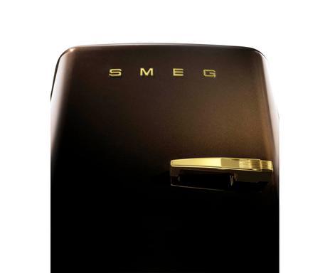 Smeg Kühlschrank Italia : Elektro großgeräte kühlschränke produkte von smeg online finden