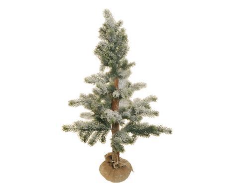 Künstlicher Weihnachtsbaum Outdoor.Oh Tannenbaum Hier Kommt Ihre Künstliche Tanne Westwing