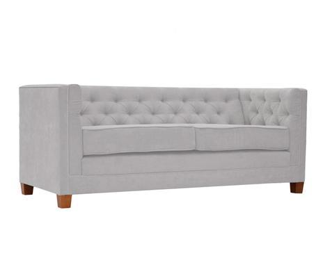 Glamourös Gemütlich Sofas Stühle Und Armlehnsessel Westwing