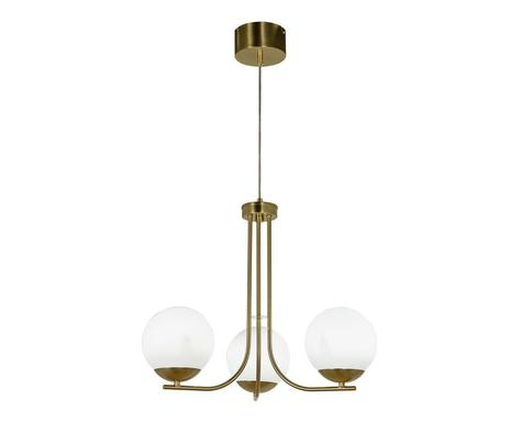 Las Lámparas A Todas LucesWestwing Que Querrás xWrdCBoe