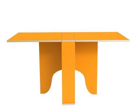 Cocina Muebles Plegables ExtensiblesWestwing Y Práctica XTPukOZi