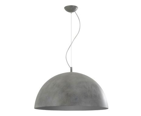 Lámparas ModernosClásicosVintageRetro Y De Techo Apliques fIyYb67gv