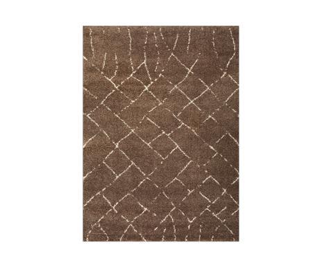 berber carpetten Piezas supercombinables   Westwing