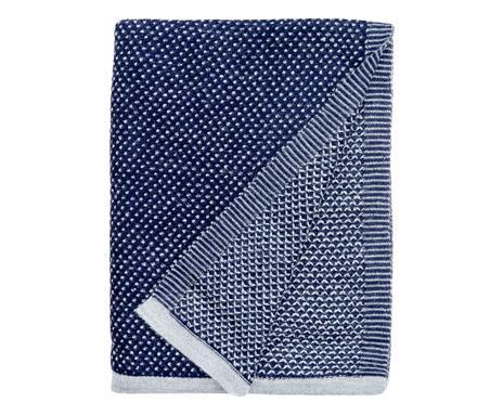 ... Plaid RAINDROPS laine de bébé alpaga, bleu - 180 130 Vérifier la  disponibilité ... d499e3c4281
