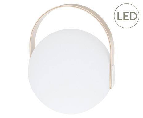 Mooni Parleurs Suédois Haut Et Lampes LedWestwing 7yvYgbfI6m