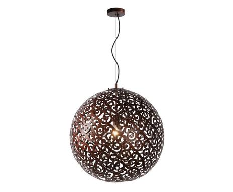 Luminaires À Poser Chic SuspensionsAppliquesamp; Lampes Campagne 7yIbfvmY6g