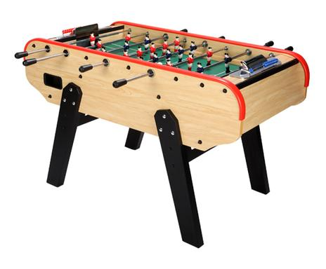 Baby Foot Air Hockey Pret Pour Une Partie Westwing