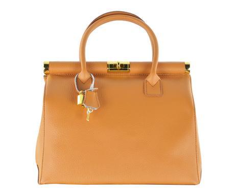 sac à main en cuir carla belotti bordeaux la maroquinerie