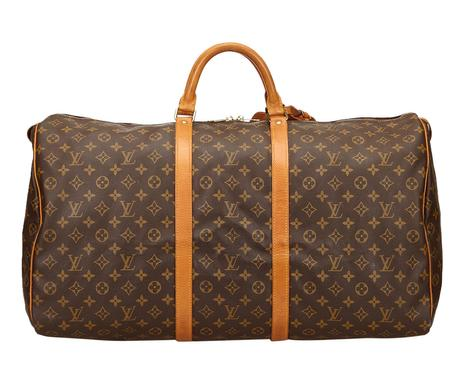 2862c288f5a Sac à main d occasion LOUIS VUITTON