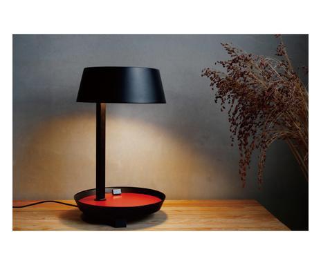 Luminaires nexel contemporains et minimalistes westwing