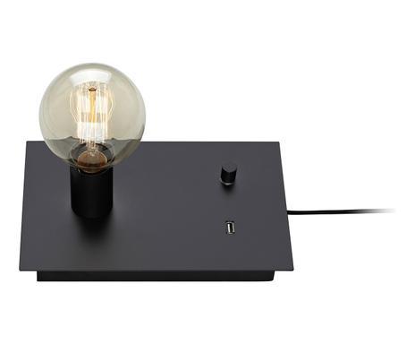 Plus que des luminaires une nouvelle façon denvisager votre déco