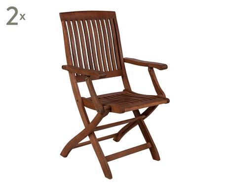 Jardin champêtre Fauteuils romantiques, chaises en fer forgé ...