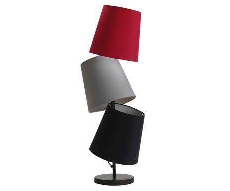 Lampe 90Westwing Prix Luminaire Jusqu'à Luminaire Jusqu'à Lampe 90Westwing Prix Lampe uTOikPXZ