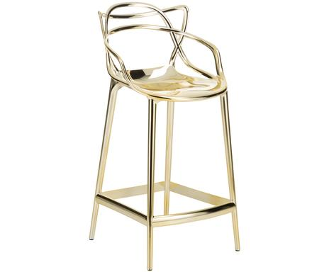 Kartell design made in italy dal westwing