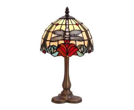 Tiffany lampade in stile liberty westwing