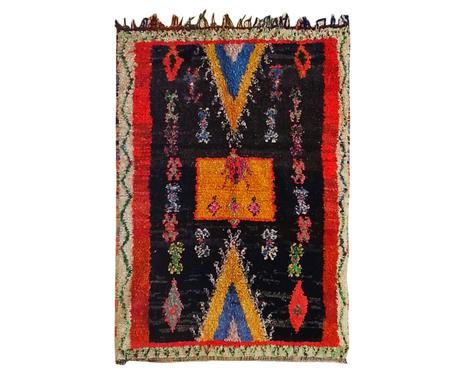 Tappeti In Tessuto Riciclato : Pablo picasso geometrie e colori westwing