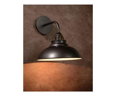 Soluzioni di luce applique plafoniere westwing