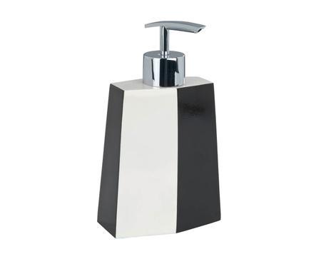 Wenko accessori per il bagno westwing