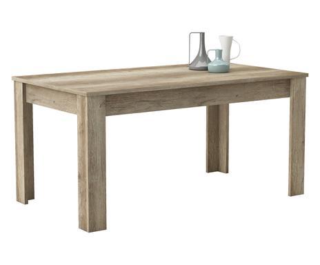 Scegli Il Tavolo A Ciascuno Il Suo Westwing