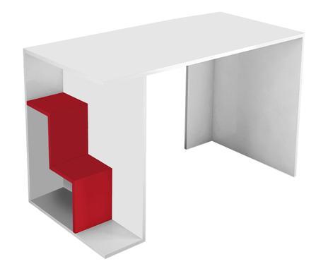 Minar design soluzioni d arredo westwing