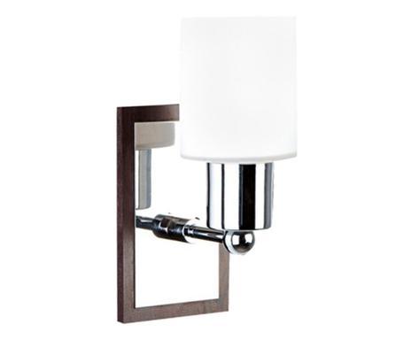 Ozcan lighting illuminazione indoor westwing