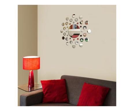 spedizione gratuita brillantezza del colore super economico Deco Mania Specchi e stickers | Westwing